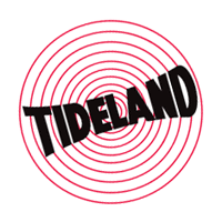 Tideland Signal Corp vector