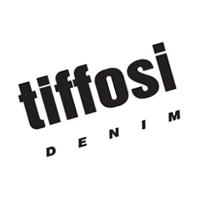 Tiffosi Denim vector