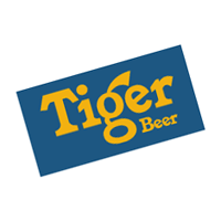Tiger Beer download