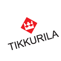 Tikkurila 24 download