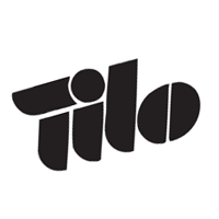 Tilo download
