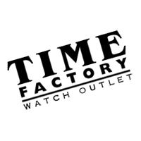 Time Factory download