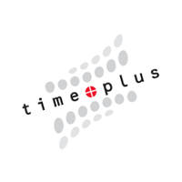 Time Plus vector