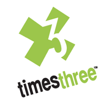 TimesThree vector