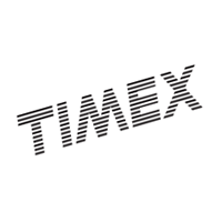 Timex 37 vector