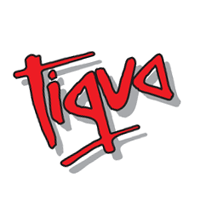 Tiqva download