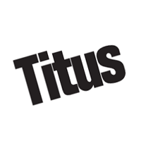 Titus 57 download