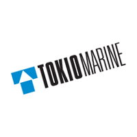 Tokio Marine download