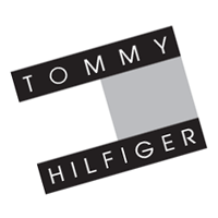 Tommy Hilfiger 111 download
