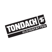 Tondach 116 download