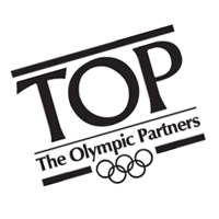 Top The Olympic Partners download