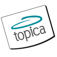 Topica download