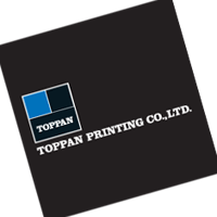 Toppan Printing download