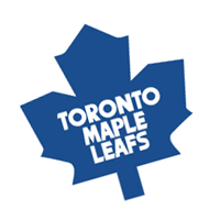 Toronto Maple Leafs 149 vector