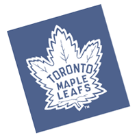Toronto Maple Leafs 154 vector