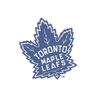 Toronto Maple Leafs 155 vector
