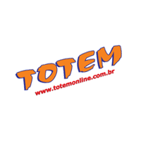 Totem 174 download