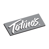 Totinos download