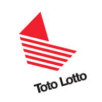 Toto Lotto vector