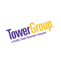 TowerGroup vector