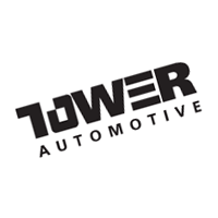 Tower Automotive download