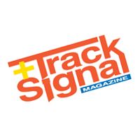 Track Signal vector