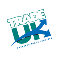Trade UK download