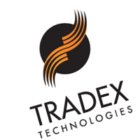 Tradex download