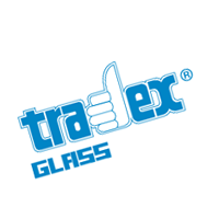 Tradex Glass vector