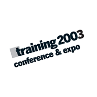 Training 2003 vector