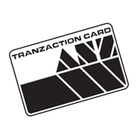 Transaction Card download