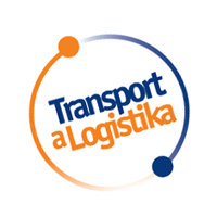 Transport A Logistika 37 vector