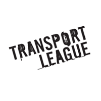 Transport League download