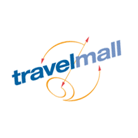Travel Mall download