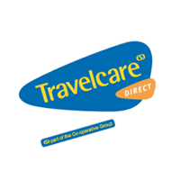 Travelcare Direct download