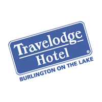 w hotel logo vector  travelodge hotel lo...