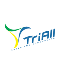 TriAll download