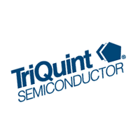 TriQuint Semiconductor vector