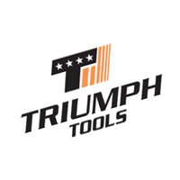 Triumph Tools vector