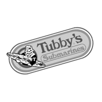 Tubbys Subs vector