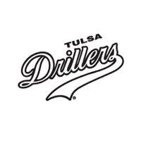 Tulsa Drillers download