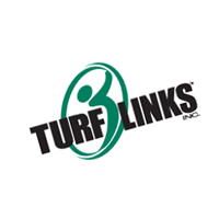 Turf Links download