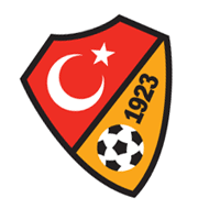 Turkey Football Association download