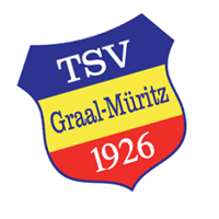 Turn-und Sportverein Graal-Muritz vector