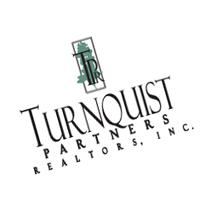 Turnquist Partners Realtors vector