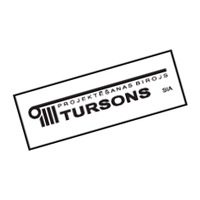 Tursons download