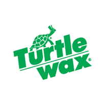 Turtle Wax vector
