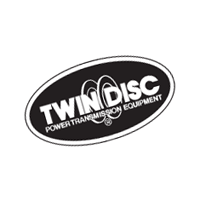 Twin Disc 101 download