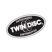 Twin Disc 99 vector