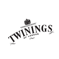 Twinings of London 103 vector